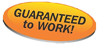 Fruit Fly Guaranteed to work in Australia