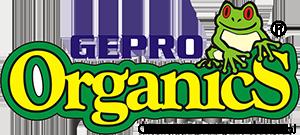 GEPRO-Organics-Frog-Logo-HD