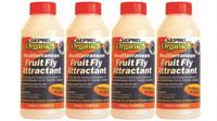 West Australian Mediterranean Fruit Fly Bait 20 Refills
