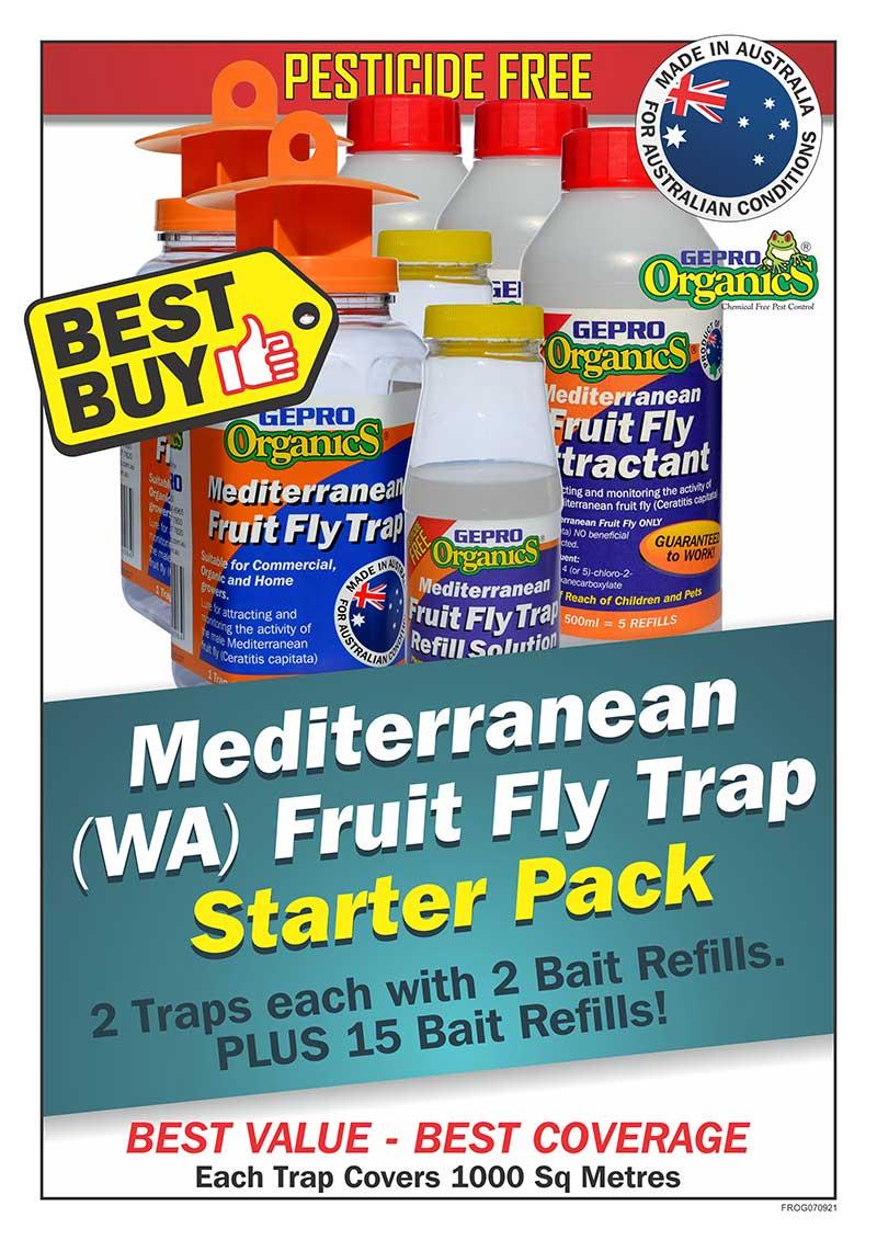 Mediterranean-Fuit-Fly-trap-starter-pack