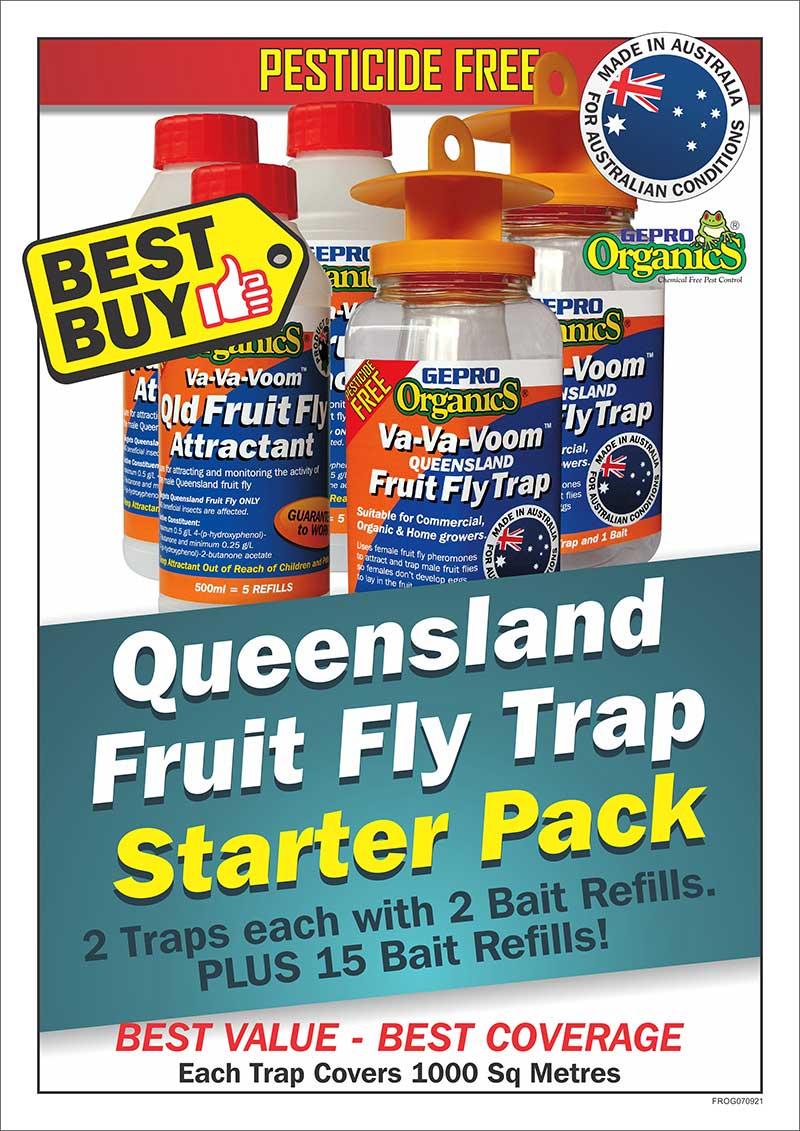 Queensland-Fuit-Fly-trap-starter-pack
